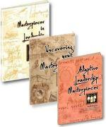 BestPracticeWorkbooks